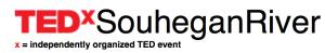 TEDxBigBanner